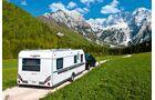 Adria Alpina 663 PT