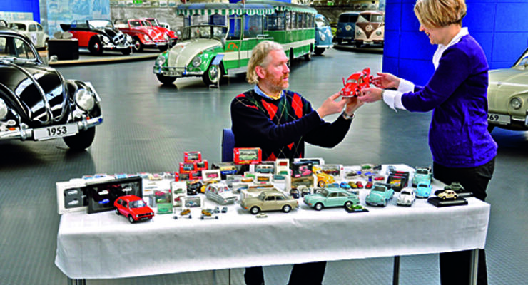 Automuseum, wolfsburg, vw, Reisemobil, wohnmobil, caravan, wohnwagen