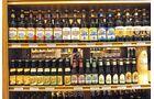 Bier Flandern