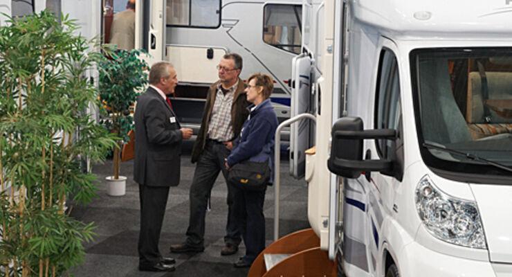 Bremen, messe, Reisemobil, wohnmobil, caravan, wohnwagen