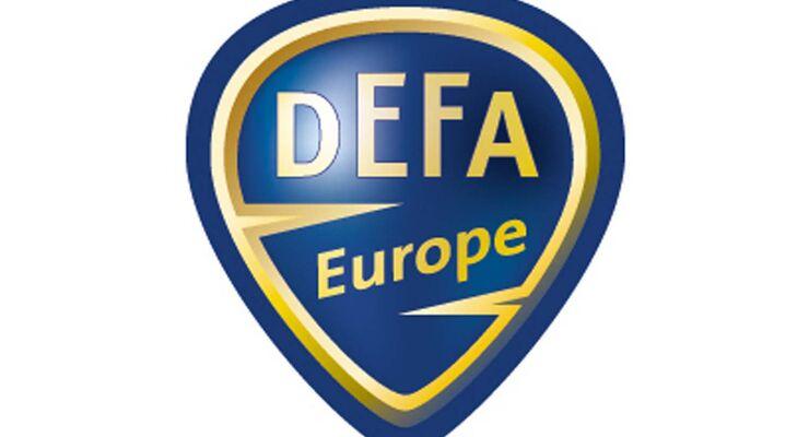 Defa-Logo