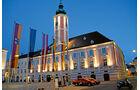 Ratgeber: Mostviertel, St. Pölten