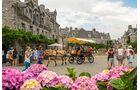 Reise-Tipp Bretagne