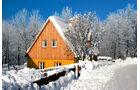 Reise-Tipp: Erzgebirge