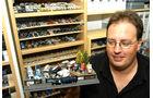 Reisemobil-Modelle Wohnmobile Modellbau Peter Hieke promobil