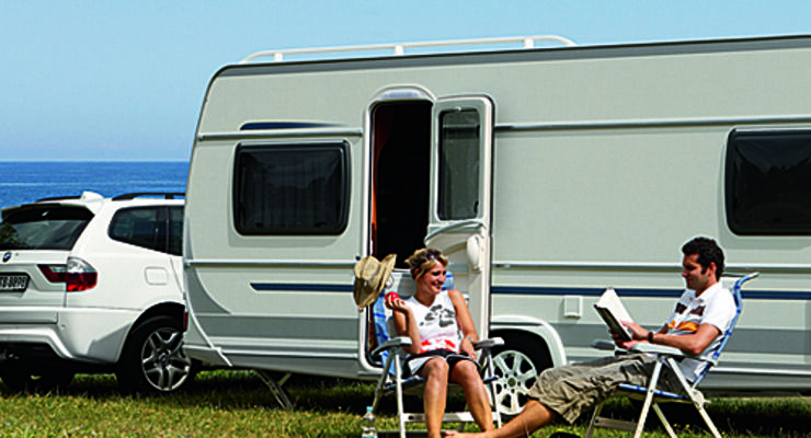 Zulassung, Reisemobil, wohnmobil, caravan, wohnwagen
