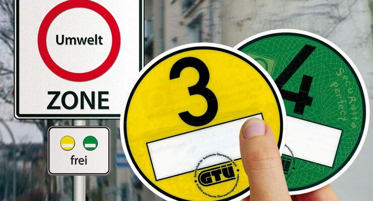 europa, umweltzone, info, wohnmobil, promobil