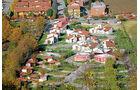 Camping Alba Village.
