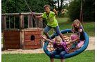 Camping- und Freizeitpark LuxOase