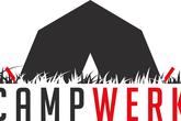 Campwerk Logo