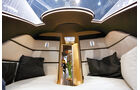 Caravan-Salon: Trends 2014