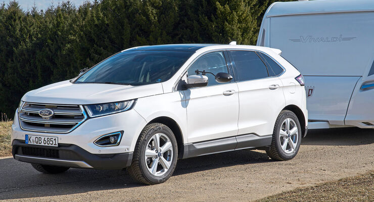 ford edge 2019 kofferraum used car reviews cars review release. Black Bedroom Furniture Sets. Home Design Ideas