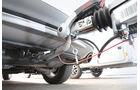 Ford Edge 2.0 Bi-TDCi