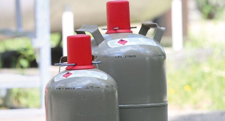 Gasflasche Für Gasgrill Obi : Gasflasche fllen obi fabulous handwerker und in einem raum in dem