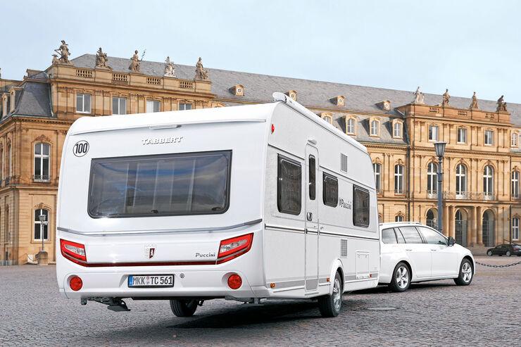 Wohnwagen Dreifach Etagenbett : Alle neueheiten in der ober und luxusklasse wohnwagen