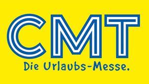 Im Januar in Stuttgart: die CMT 2013