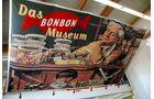 Jung-Bonbonfabrik Werbung