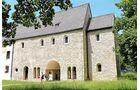 Karolingische Torhalle und Abteikirche Mariä Opferung