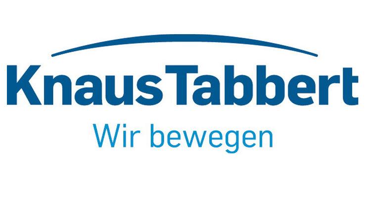 Knaus Tabbert und Morelo agieren künftig als Gruppe