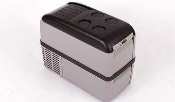 Auto Kühlschränke Test : Kühlschrank test auf oe at test vergleich