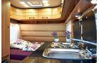 LMC Style Interieur