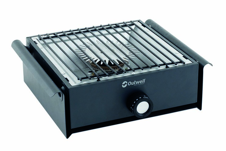 Outwell Blaze Gas BBQ