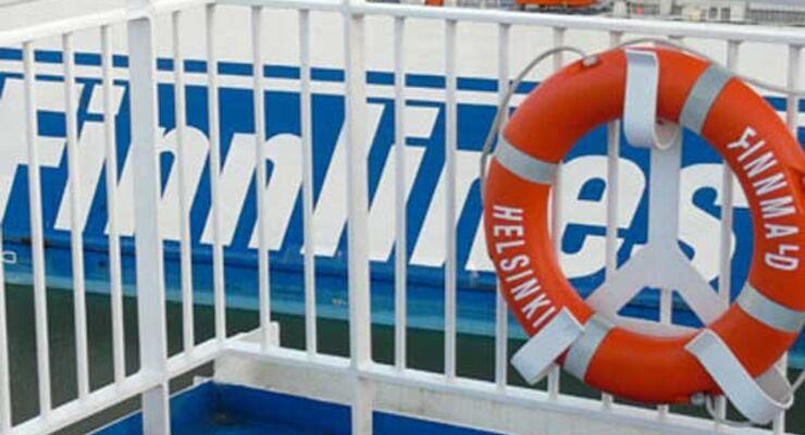 PKW, Finnlines, Reederei, Frühbucher, Caravan, wohnwagen, Reisemobil, Wohnmobil
