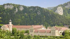 Ratgeber Reise - Obere Donau