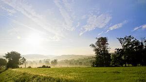 Ratgeber Reise - Sauerland