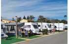 Reise-Tipp, Costa Blanca