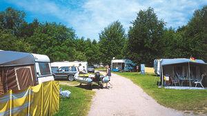 Reise-Tipp: Mecklenburg-Vorpommern