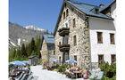 Reise-Tipp: Südliches Salzburgerland