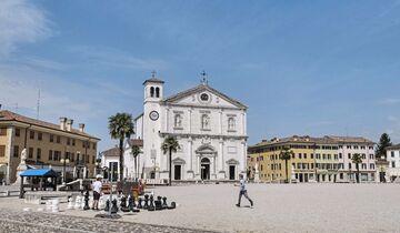 Reise-Tipp Venedig