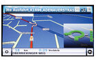 Vergleichstest: Navigationsgeräte