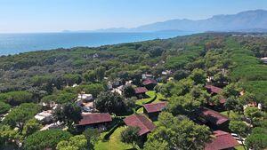 Villaggio Baia Domizia