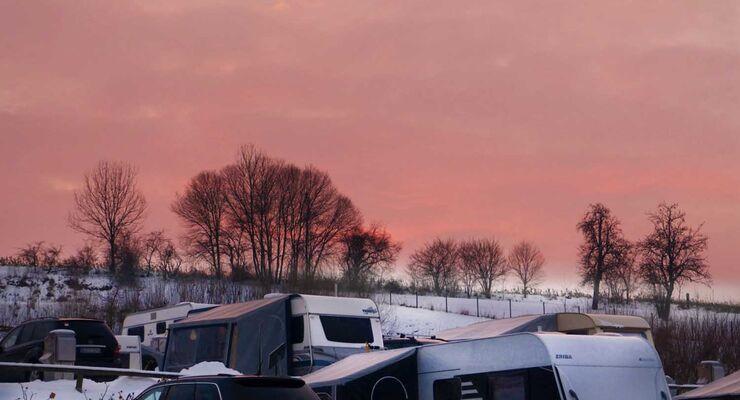 Vital Camping Bayerbach Thermalbad