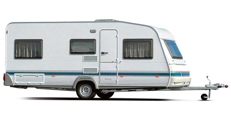 tipps zum kaufen von gebrauchten wohnwagen caravaning. Black Bedroom Furniture Sets. Home Design Ideas