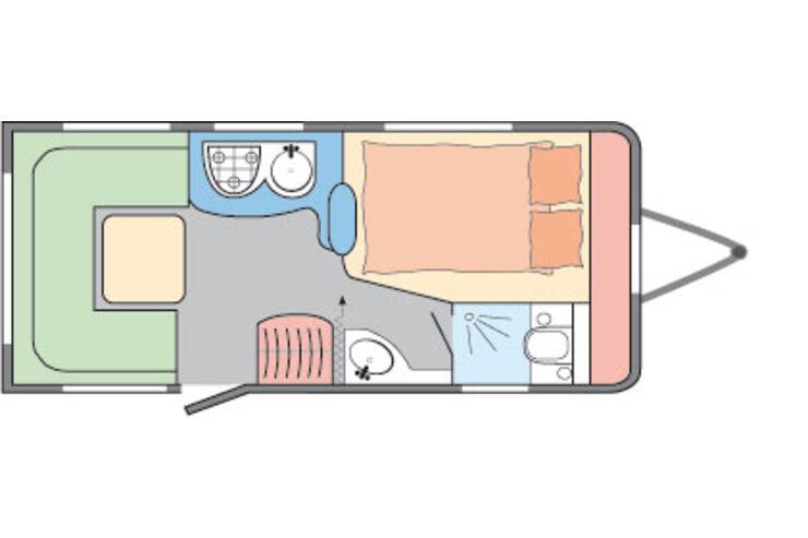 test herzliche einladung seite 8 caravaning. Black Bedroom Furniture Sets. Home Design Ideas