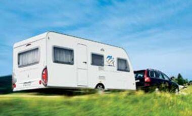 einzeltests von wohnwagen und caravans seite 9 caravaning. Black Bedroom Furniture Sets. Home Design Ideas